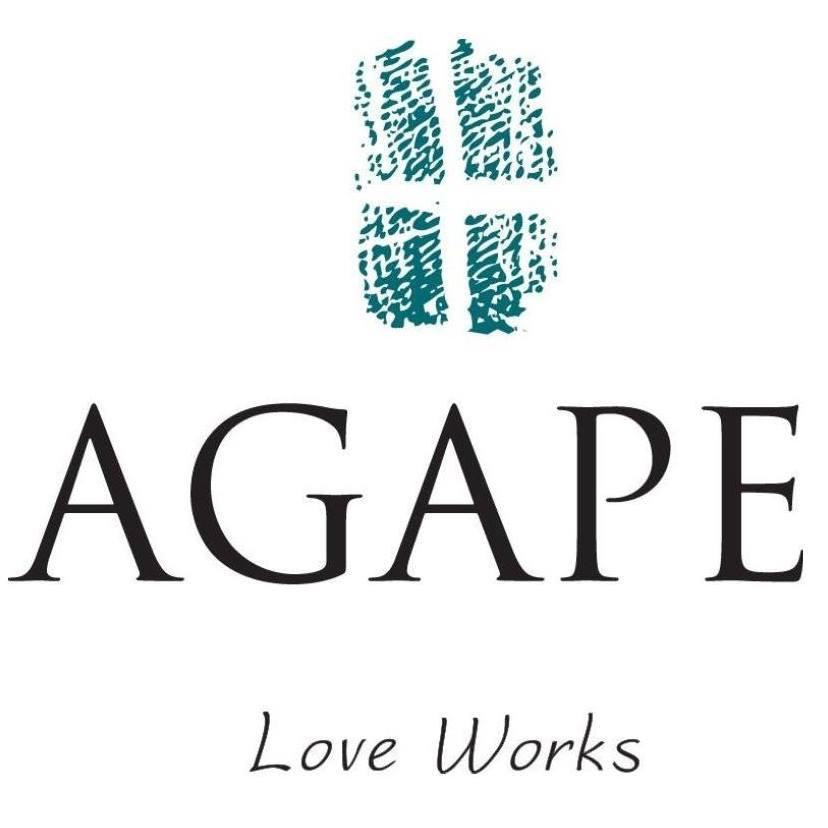 Agape Love Works